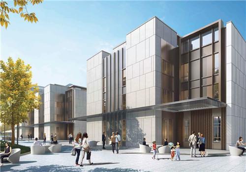 地铁22号线最新动作 燕郊高新区将驶入发展快车道