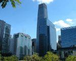 2020年四季度杭州办公楼单季吸纳量创2年新高案