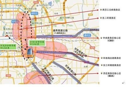 丹阳地图高清版