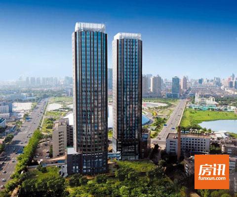 物业类型:写字楼 租售形式:出租 地铁线路:4号线 5号线 城市城区:天津