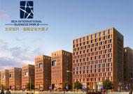 北京经开·国际企业大道III