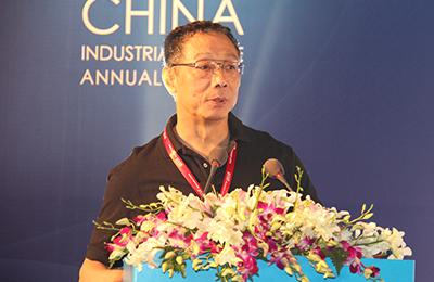 CORC:2016年上海甲级写字楼市场年度报告