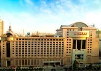 广安门维景酒店