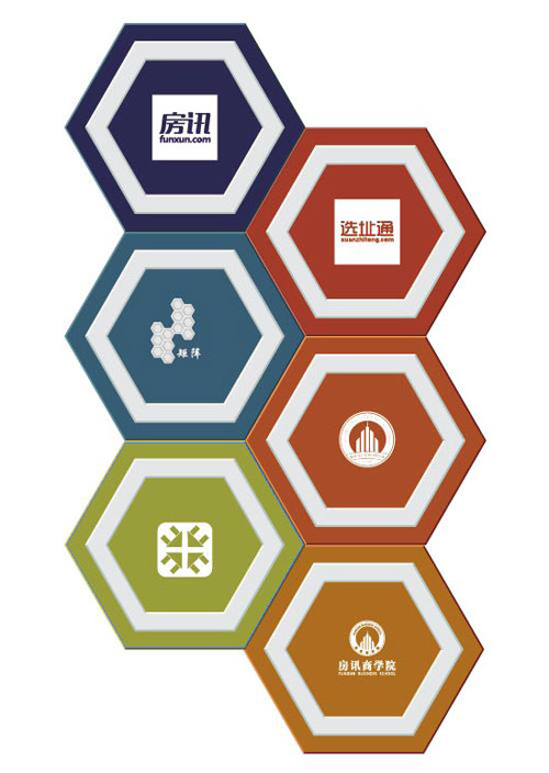 logo logo 标志 设计 矢量 矢量图 素材 图标 500_704 竖版 竖屏