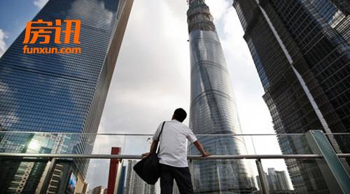 5问北京租房新政:是否会让房价下跌