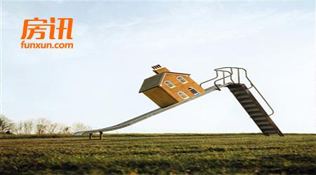 吉宝14.3亿元出售南通住宅项目予万科 获3.685亿收益