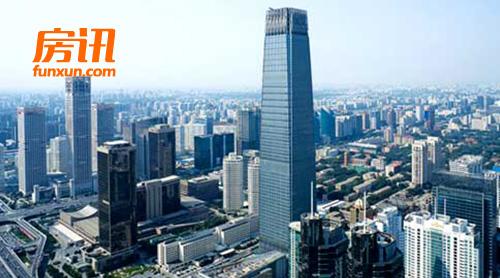 北京住房租赁新政对承租人服务保障提升