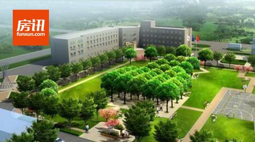 天津:高新区塘沽海洋科技园获批本市专利试点园区