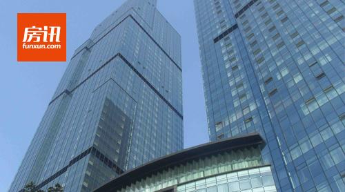 严区海:互联网行业推动北京写字楼市场发展