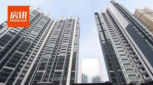 兰州:房产中介不得擅自代理销售经济适用住房