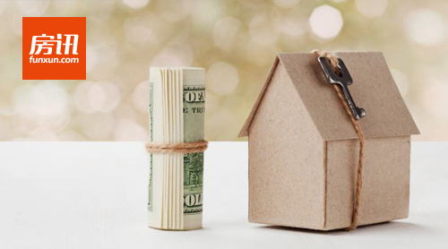 国家统计局:房租拉动9月居住价格上涨0.4%