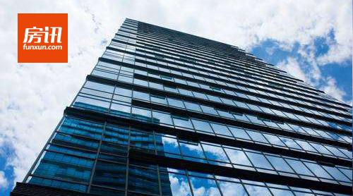 三季度北京IT公司写字楼租赁需求强劲 超越金融公司