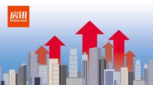 龙头房企三季度销售增速放缓 拿地金额同比下滑逾五成