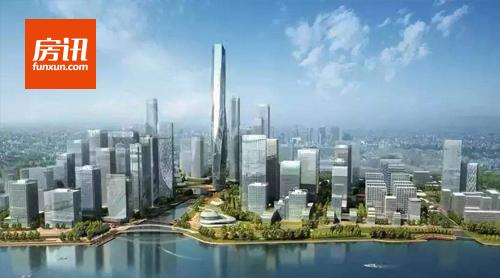 广东上半年新增购物中心23个 场景服务体验需求强烈