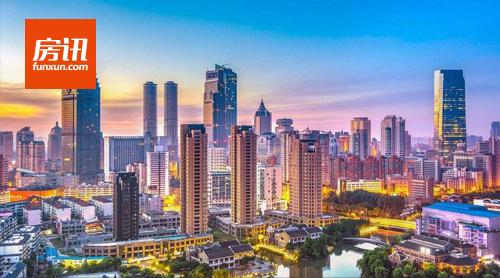 三季度广州购物中心租金涨幅小 空置率较上季度下降1.5%