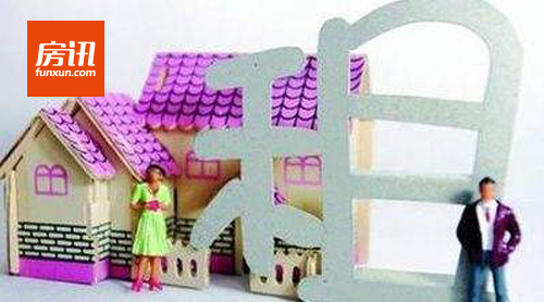北京租房市场量价齐落 有长租公寓租金下降达5.5%
