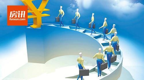 大湾区房地产投资解码 金融创新助力湾区经济