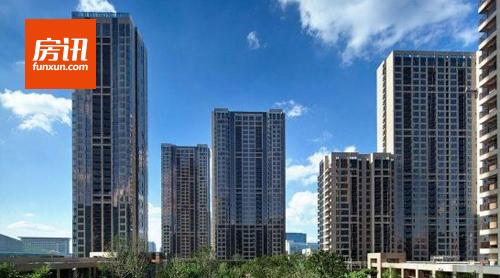 天津前三季度GDP14658.36亿 房地产投资下降