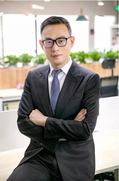 http://www.zgmaimai.cn/jingyingguanli/147162.html