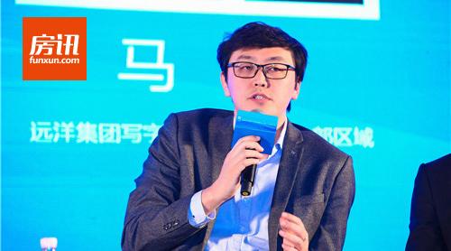 http://www.zgmaimai.cn/jingyingguanli/162763.html