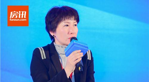 http://www.zgmaimai.cn/jingyingguanli/162819.html