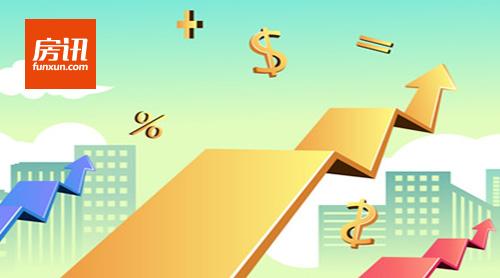 华夏幸福拟向平安融资60亿元,年利率8.32%