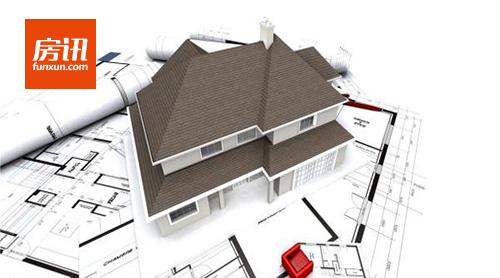 2019年房地产投资增速大概率减缓
