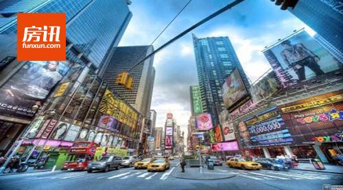 香港楼市降温,英皇国际拟11亿出售酒店资产
