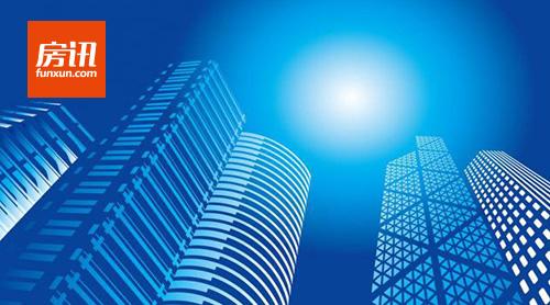 武汉市部分银行下调首套二套房贷款利率