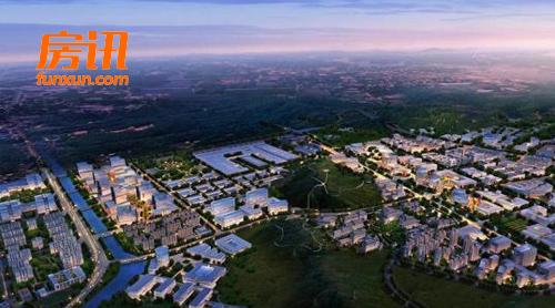 特色小镇淡化政绩导向 重视产业布局