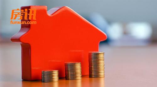 抢滩布局住房租赁 银行意在长远