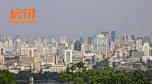 杭州2018年推地计划:十区拟出让土地253宗