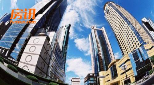 培育和发展住房租赁市场 商业用房可改成住宅性