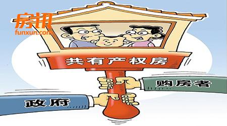 """""""国家房东""""来了!这里有一份""""中国新租房指南""""!"""