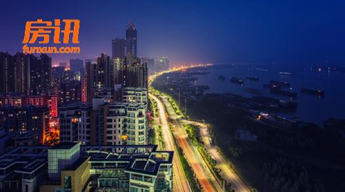 沃尔玛、华亿纷纷停业 芜湖实体商业迎转型