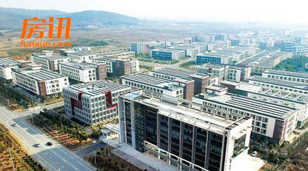 江苏省镇江市国土资源局挂出三幅住宅用地