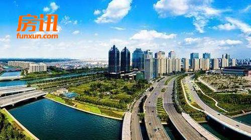 北京人寿重点要服务于新型城镇化的建设体系