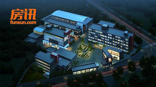 """昆明成""""国家文化出口基地"""" 已建成21个文化创意产业园"""