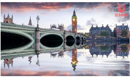 2019英国伦敦经济状况_伦敦经济状况概述