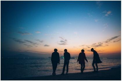 首届沙滩音乐节纵情狂欢 佳兆业61东戴河新品热销