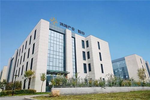新机场启用在即 京南风口下的鸿坤产业大机遇