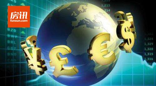 央行超额续作3830亿元MLF 维持市场资金面总体稳定