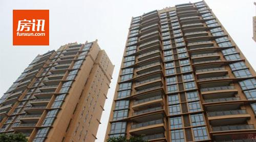 北京二手房价同比降3.5% 300万二手房便宜10万