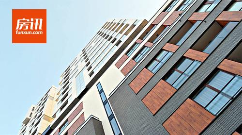 9月1日起 天津这三种情况可以提取住房公积金