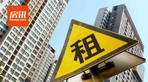 """碧桂园发力打造""""长租城市"""" 长租公寓出租率已超90%"""