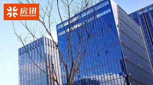 三季度香港甲级写字楼总体租金下降1% 空置率3.8%