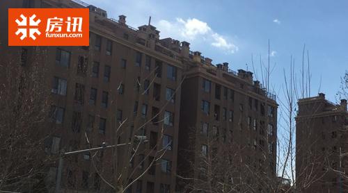 上海最新房贷利率出炉 首套房最低4.65%
