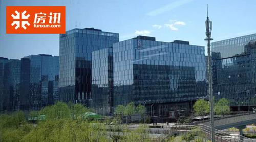 三四线城市仍是商业地产重点布局区域