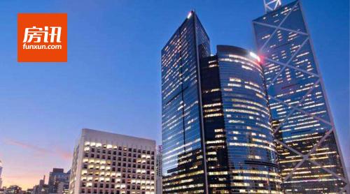 杭州写字楼租赁需求回暖呈现多元化 全年超30万新增供应