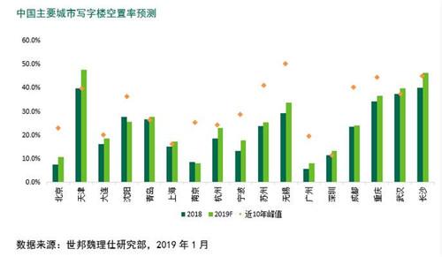 2019年浙江经济总量_全国省域经济最新排行 哪个省份表现强劲,谁掉队了